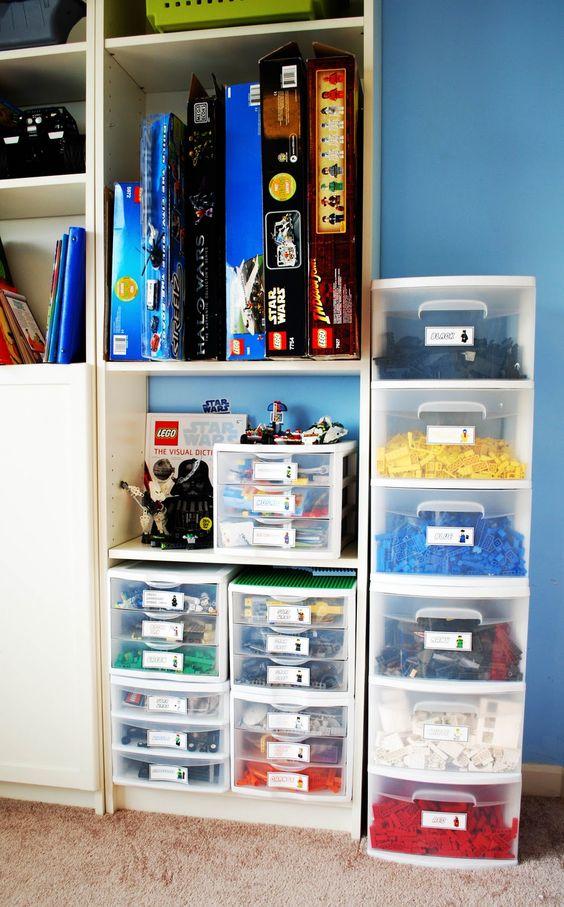 gaveteiro-para-legos