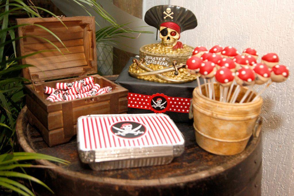 lembrancinhas-festa-infantil-pirata