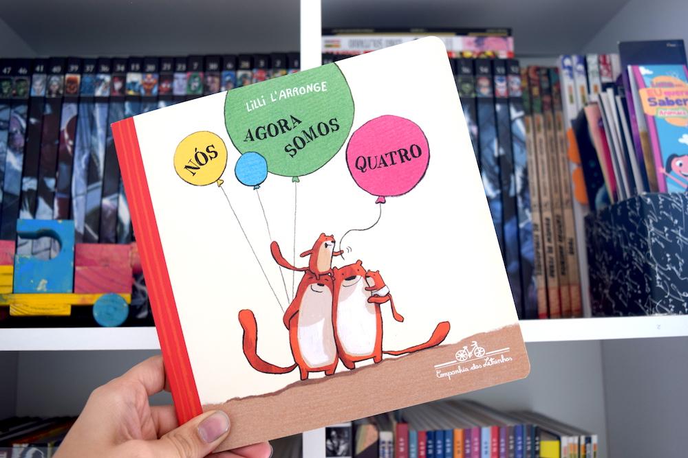 livro-infantil-chegada-do-irmaozinho