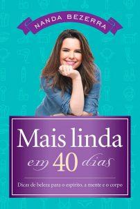 livro-mais-linda-em-40-dias