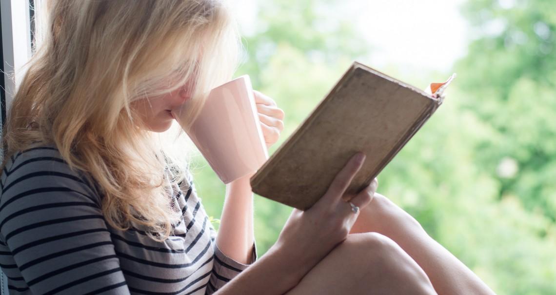 livros-para-mulheres
