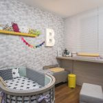 quarto-de-bebe-geometrico-decoracao