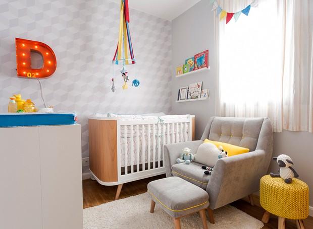quarto-de-bebe-geometrico-ideias