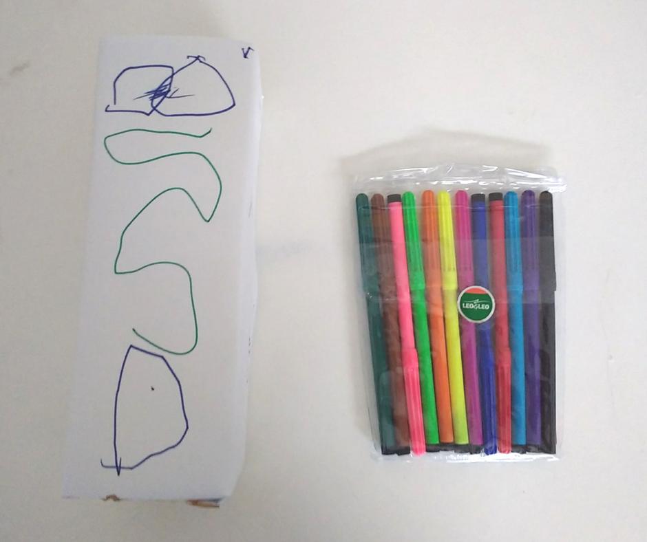 atividade-infantil-desenho-caixa-de-leite