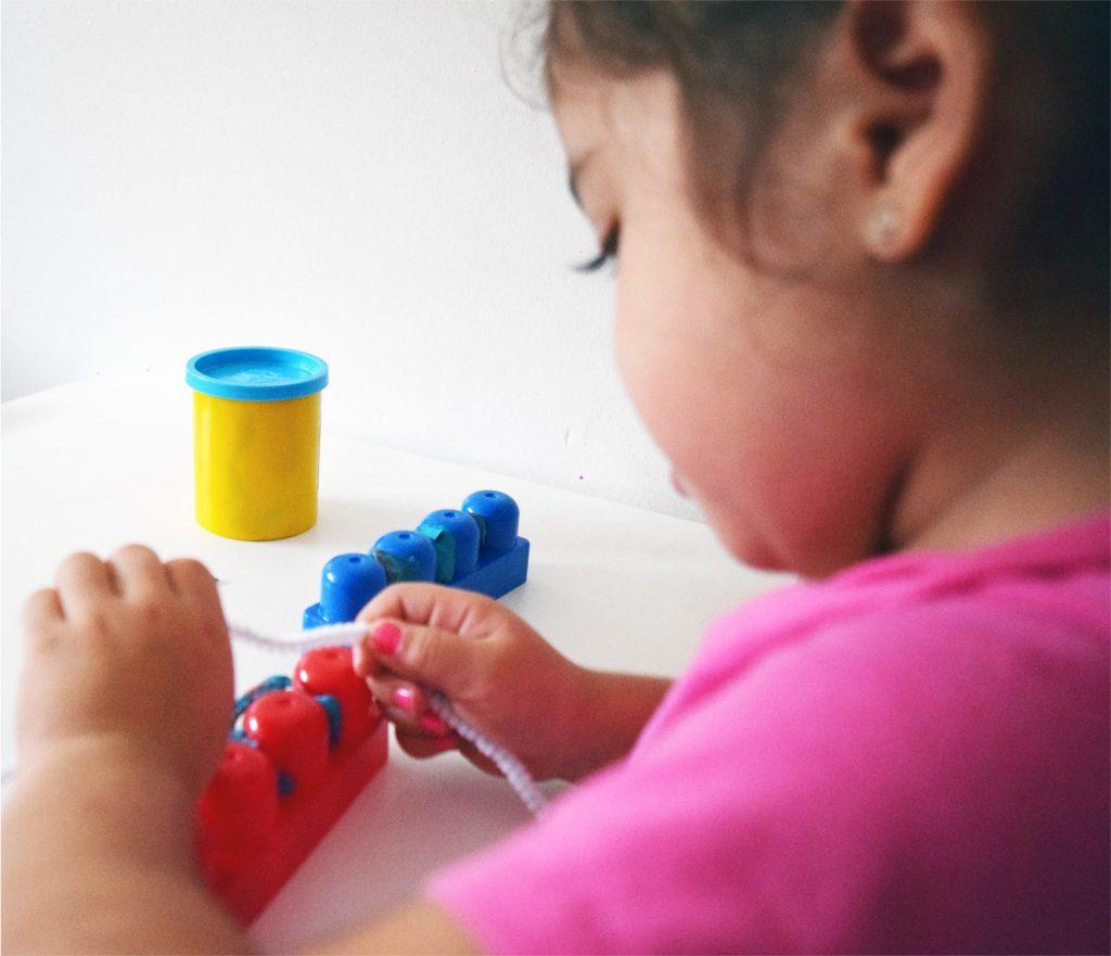 atividades-infantis-dentes