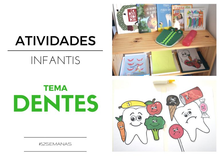 atividades-infantis-dicas