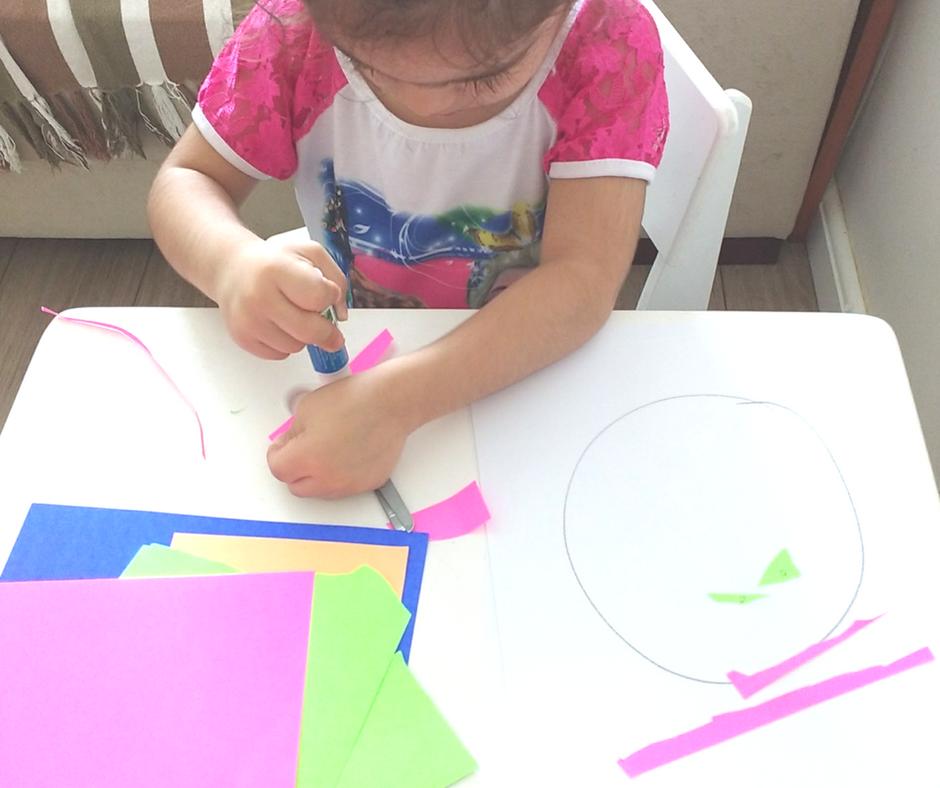 atividades-infantis-familia