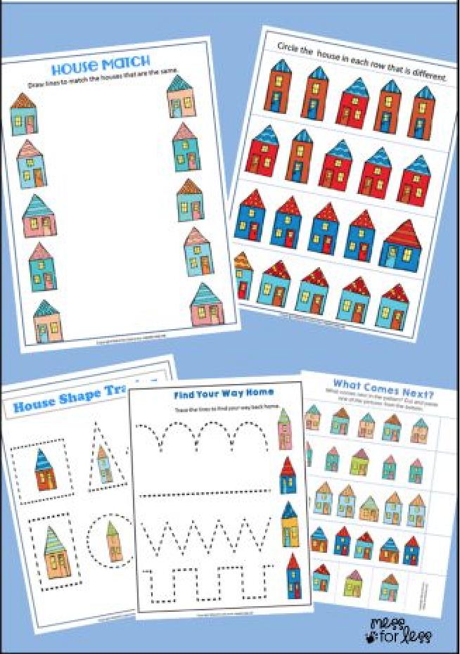 atividades-infantis-impressas