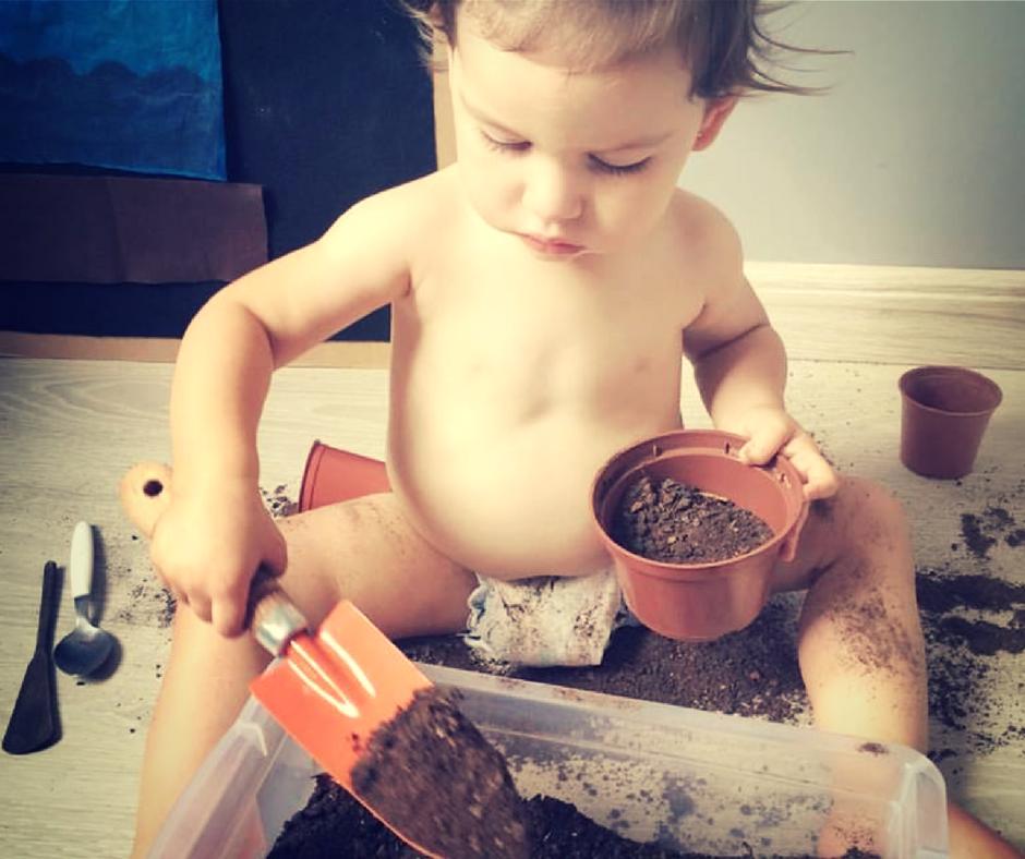 ensinando-as-cores-atividades-infantis