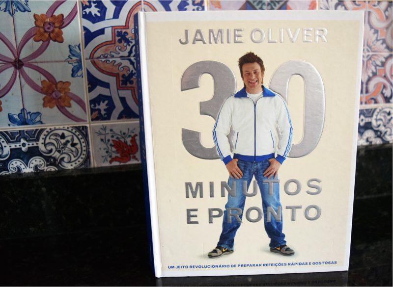 jamie-oliver-livro-de-receitas