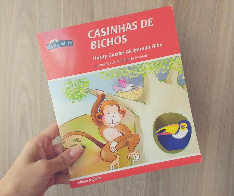 livro-infantil-casinha-de-bichos
