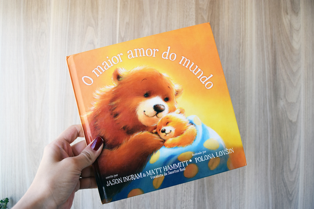 livro-infantil-o-maior-amor-do-mundo