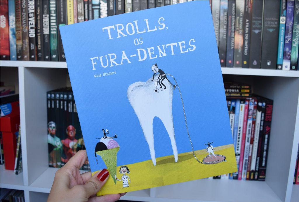 livro-infantil-troll-fura-dentes