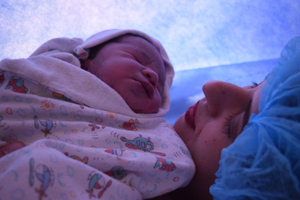 relato-de-parto-o-nascimento