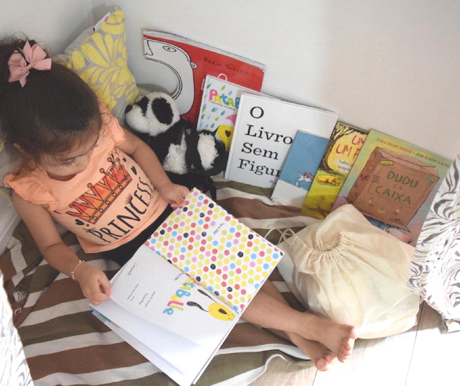 atividade-infantil-cantinho-da-leitura