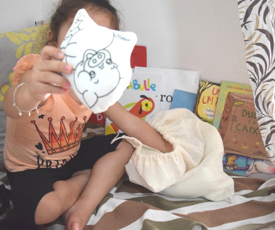 atividades-infantis-contacao-de-historias