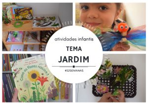 atividades-infantis-jardim