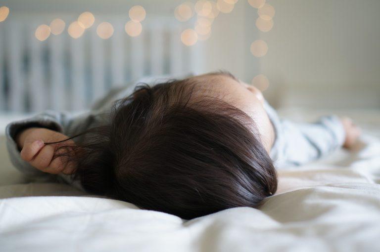 Bebê Livre de Mosquitos: Dicas Para Proteger os Pequenos