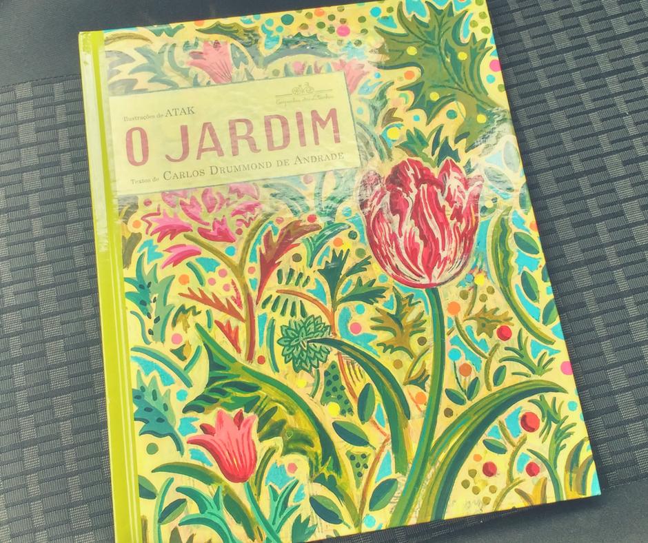 livro-infantil-o-jardim