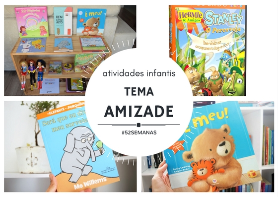 ATIVIDADES-INFANTIS-TEMA-amizade
