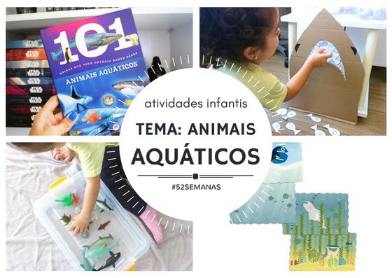 atividades-infantis-animais-aquaticos