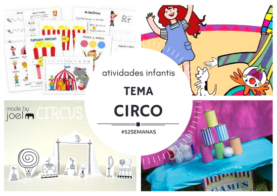 atividades-infantis-circo-