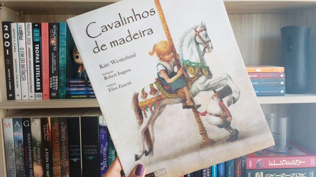 atividades-infantis-dicas-de-livros