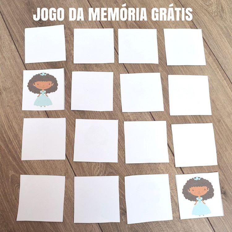 atividades-infantis-jogo-da-memoria
