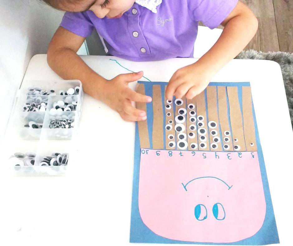 atividades-infantis-matematica