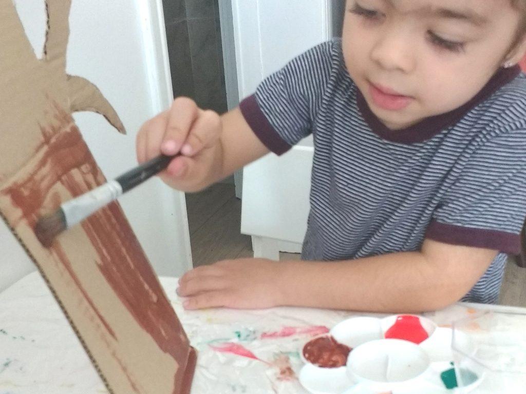 atividades-infantis-outono