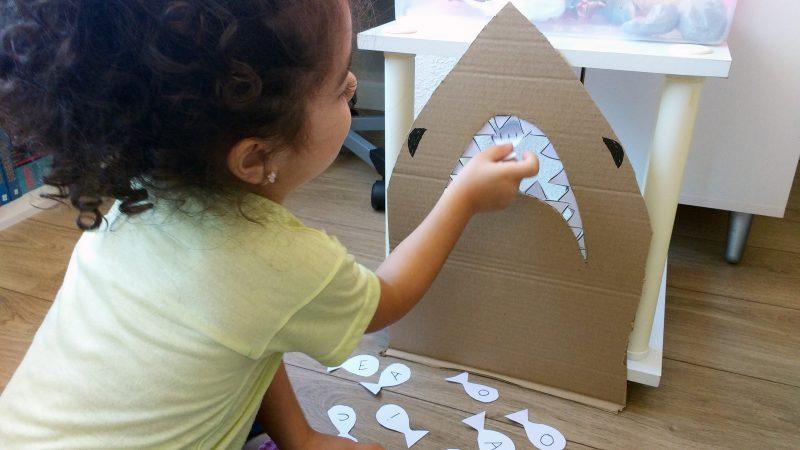 atividades-infantis-vogais