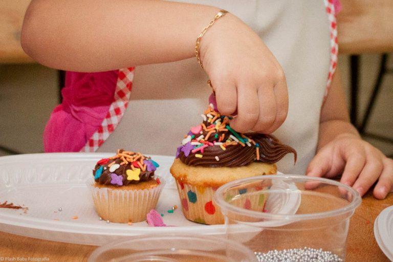 Festa Infantil: Dicas de Atividades e Oficinas