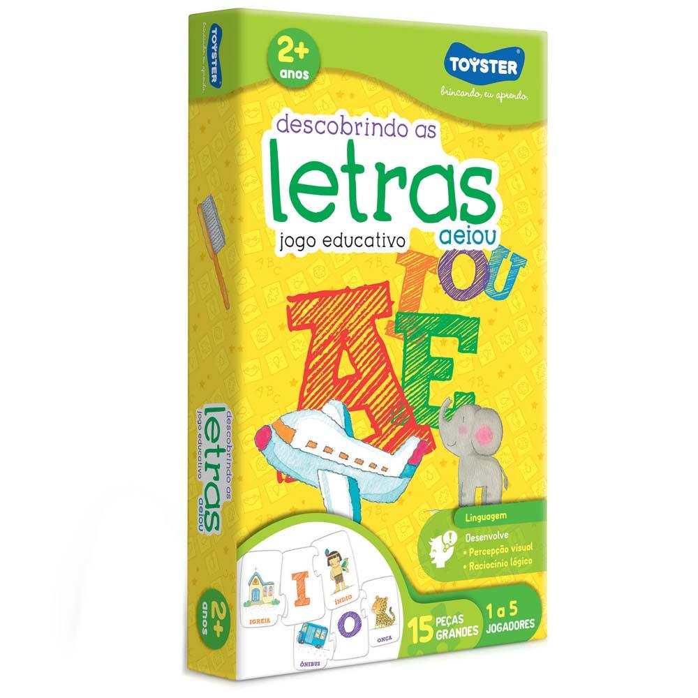jogo-educativo-descbrindo-as-letras-atividades-infantis
