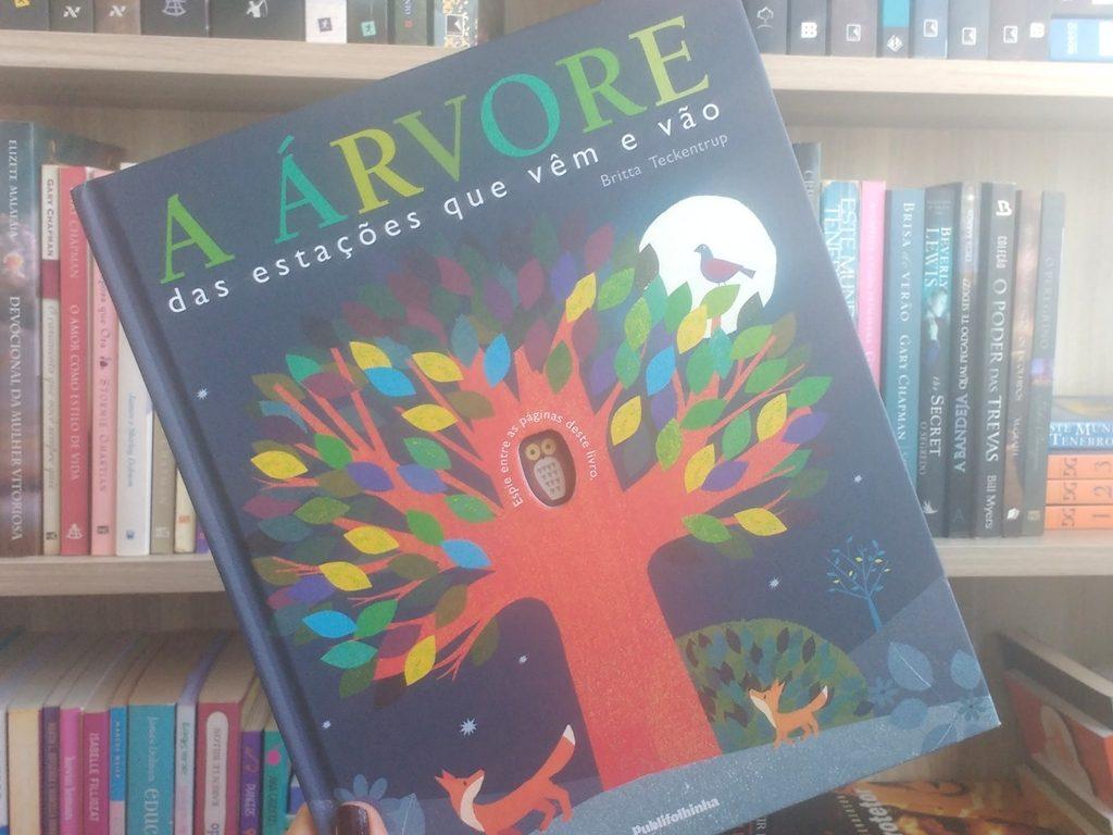livro-infantil-estacaoes-do-ano