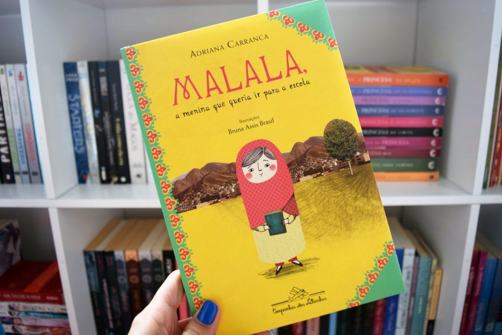 livro-infantil-malala