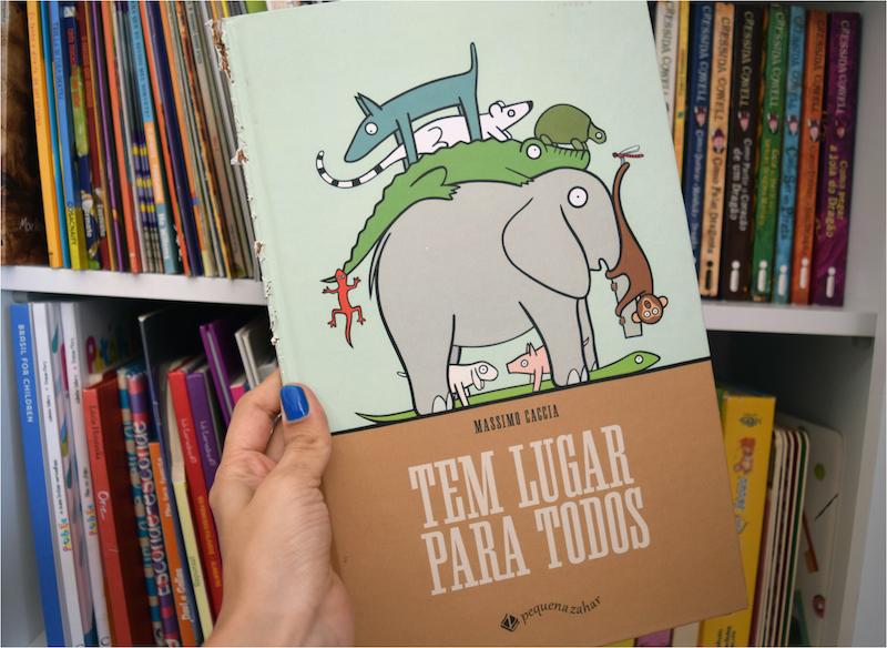 livro-infantil-tem-lugar-para-todos