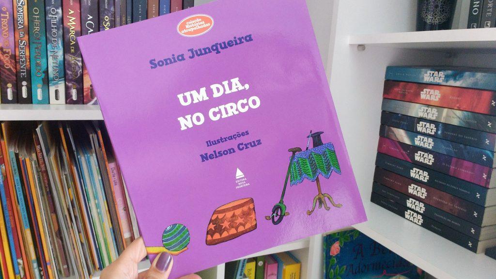 livros-infantis-circo