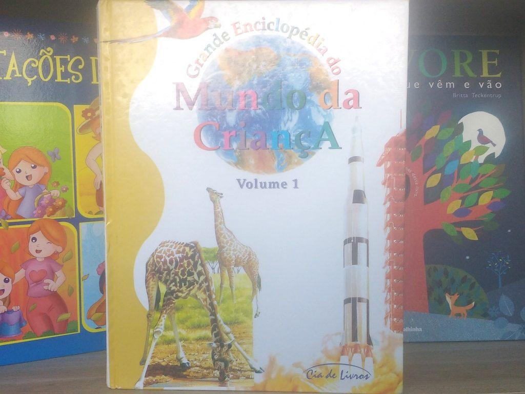 livros-infantis-enciclopedia
