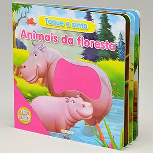 livros-para-bebês-com-textura