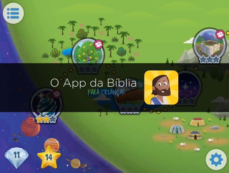 aplicativo-biblia-para-criancas