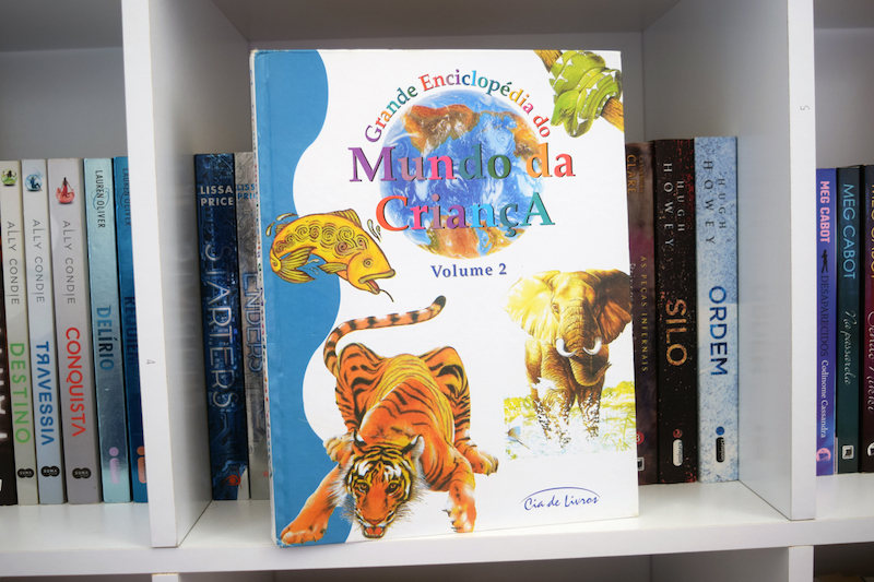 atividades-infantis-enciclopedia
