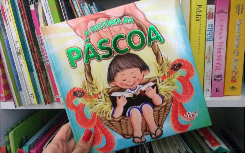 livro-infantil-pascoa