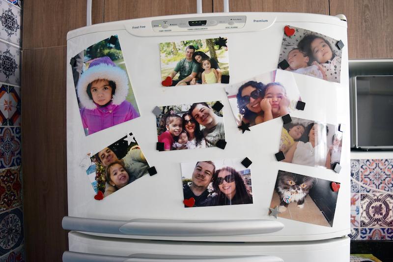 organizacao-fotos-familia