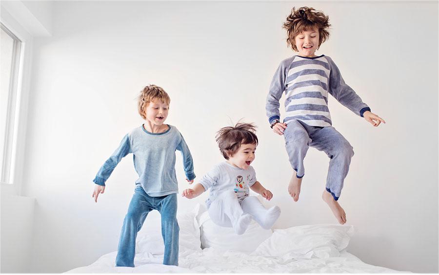 moveis-quarto-criancas