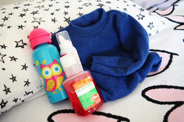 benegripe-gripes-resfriados