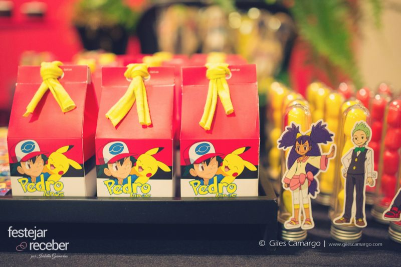 festa-infantil-pokemon
