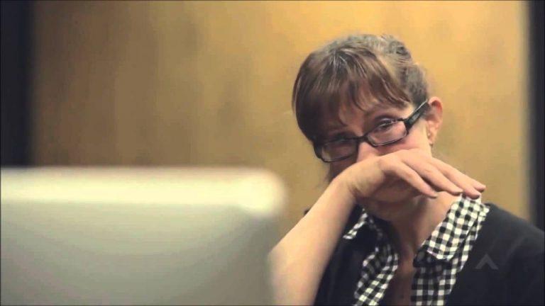 6 vídeos sobre filhos e mães que vão te fazer chorar – se prepare!