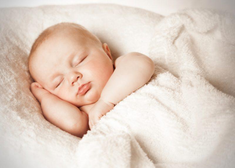 dicas-bebê-dormir-noite-inteira