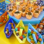 festa-infantil-tema-marinheiro