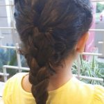 penteado-trança